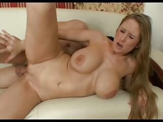 Step Mom wants to Fuck